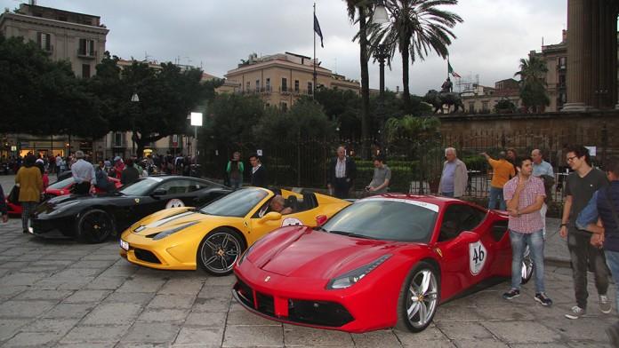 Ferrari-targa-florio-18