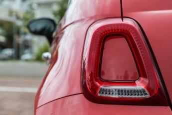 Fiat 500 Facelift TwinAir 105 - Autoblog.gr Test Drive (30)