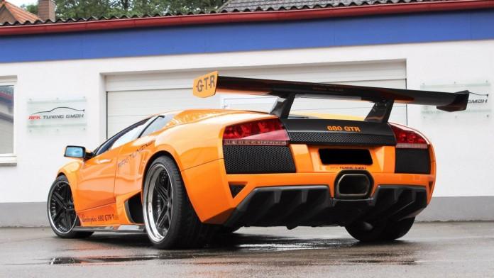 Lamborghini-Murcielago-RFK-GTR680-002