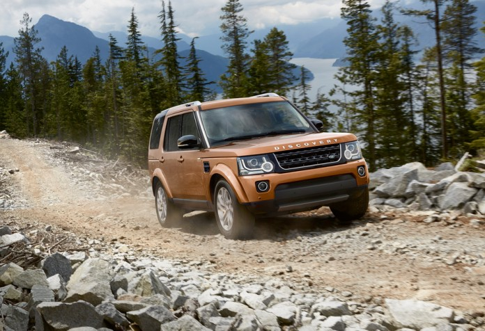 Land-Rover-Discovery-Landmark-6