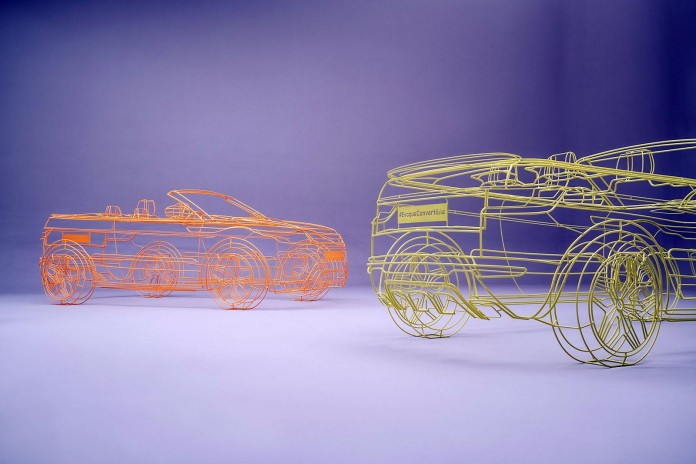 Land-Rover-Evoque-Cabrio-wireframe-model-6