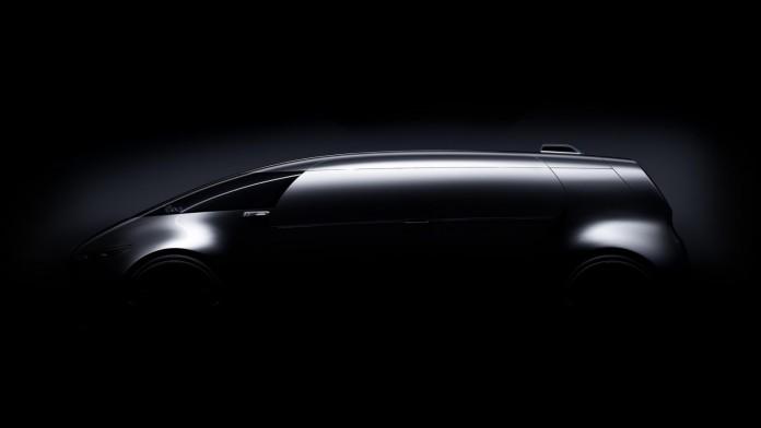 Mercedes-Benz-Tokyo-Concept-2