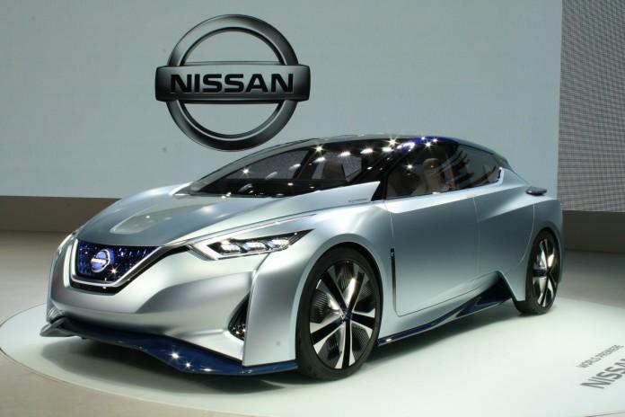 Nissan-IDS-Concept-show-photos-2