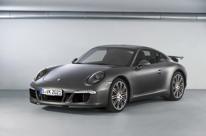 Porsche-Tequipment-911-Carrera-S-Coupe-991-2