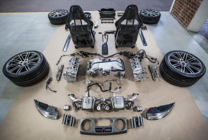 Porsche-Tequipment-911-Carrera-S-Coupe-991-5