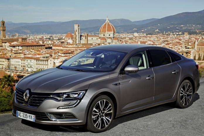 Renault-Talisman-11