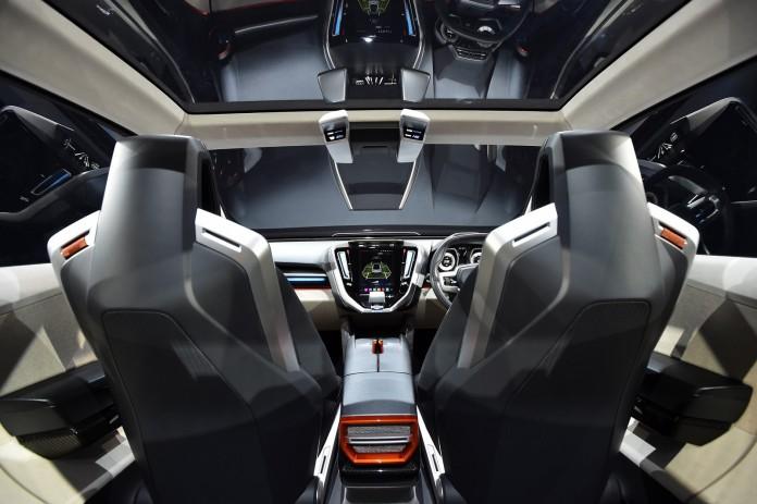 Subaru-VIZIV-Future-Concept (17)