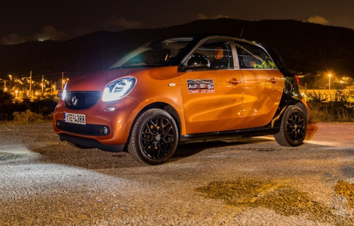 Test_Drive_Smart_ForFour_20