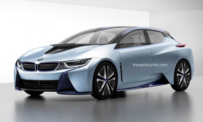bmw-i5-rendered-using-nissan-ids-concept-cues-101465_1