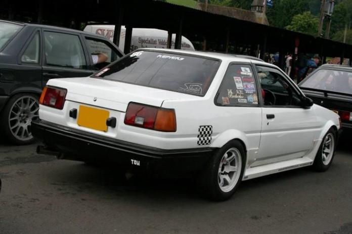corolla-ae86-v8-2