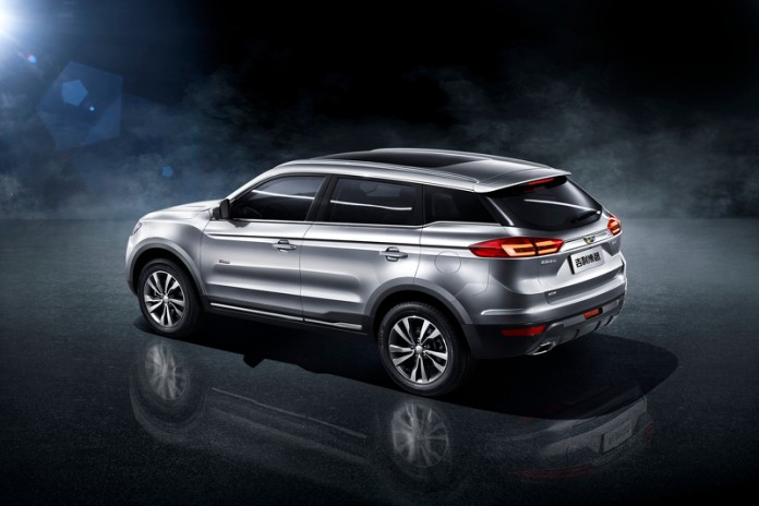 geely-bo-yue