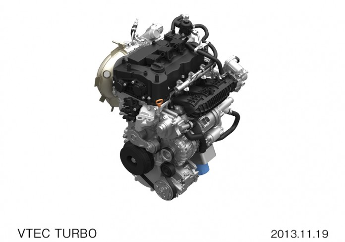 honda-turbo-engine-3