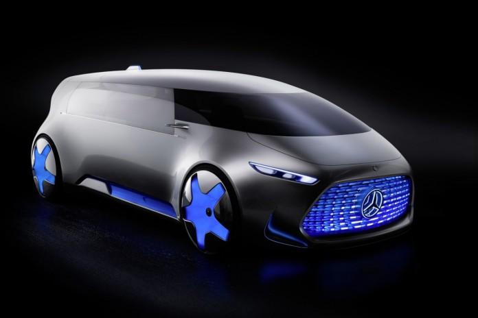 mercedes-benz-vision-tokyo-concept-003