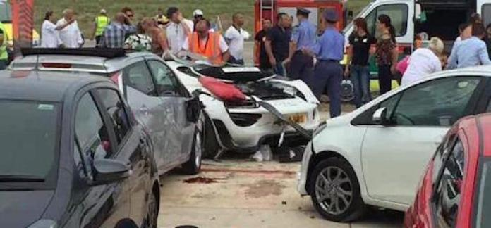 porsche-918-spyder-crash-malta