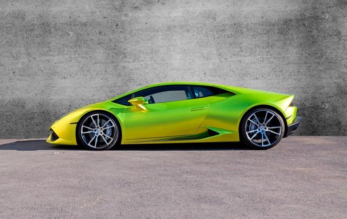 xXx Performance Lamborghini Huracan (2)