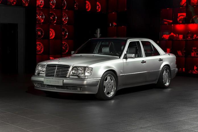 1993_MercedesBenz_E60_AMG_by)Overdrive_01