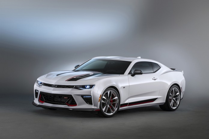 2015-sema-chevrolet-camaro-performance-042-1