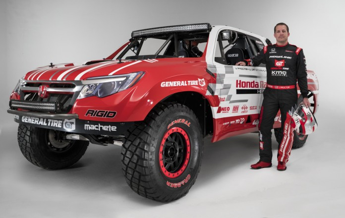 2015_SEMA_Baja_Ridgeline_02_medium