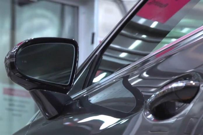 2017 Buick LaCrosse (2)