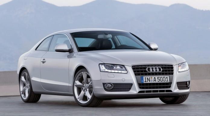 Audi-A5-widescreen-001
