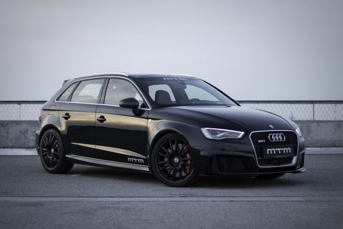 Audi RS3 by MTM (4)
