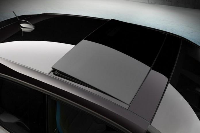 BMW i3 Shadow Sport Edition (2)