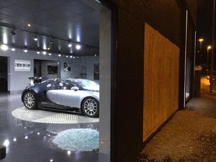 Bugatti Veyron Kahn (2)