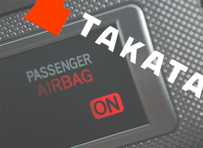 CRO_Cars_Takata_Airbag_02-15