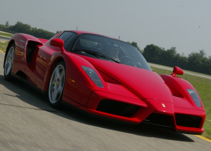 Ferrari-Enzo_2002_1600x1200_wallpaper_01