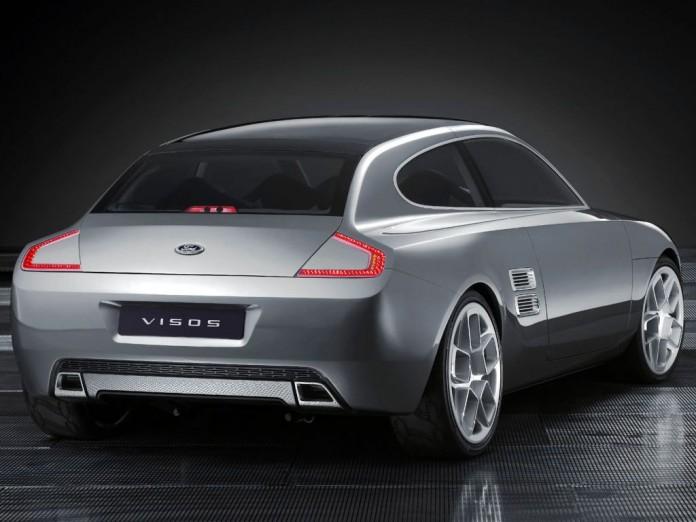 Ford-Visos-Concept-05