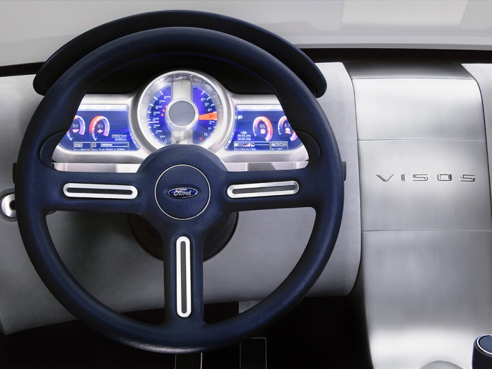 Ford-Visos-Concept-06