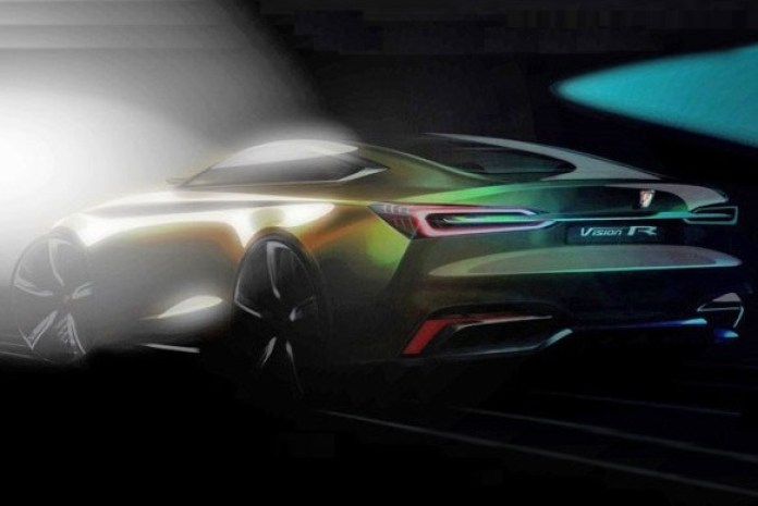 Roewe_Vision_R_concept_teaser_01