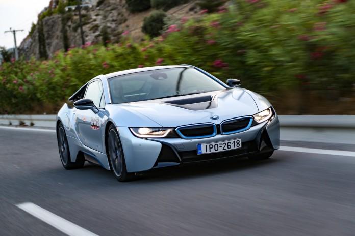 Test_Drive_BMW_i8_23