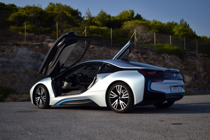 Test_Drive_BMW_i8_41