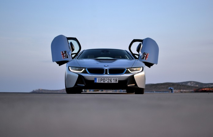 Test_Drive_BMW_i8_56