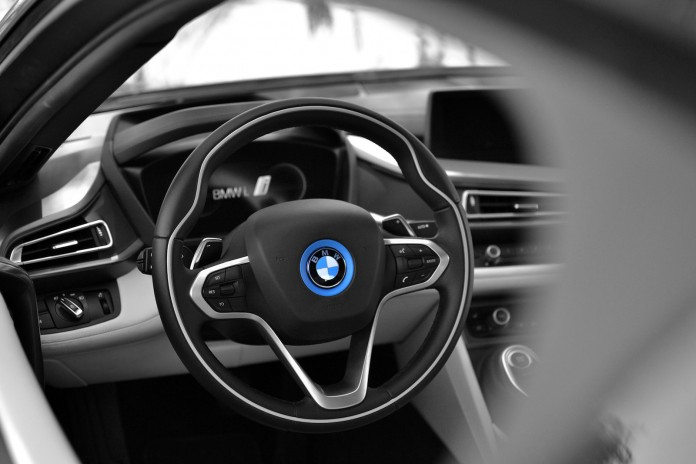 Test_Drive_BMW_i8_62