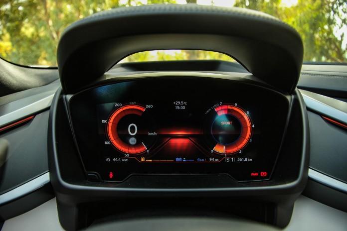 Test_Drive_BMW_i8_98