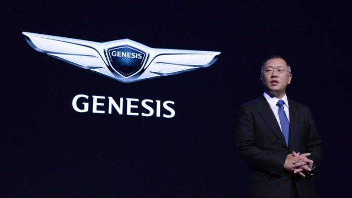 VC+Euisun+Chung_Genesis+Brand