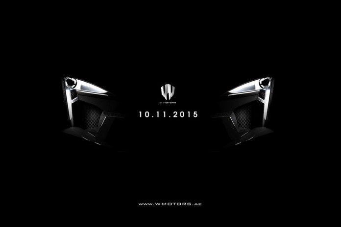 W_Motors_Fenyr_SuperSport_04