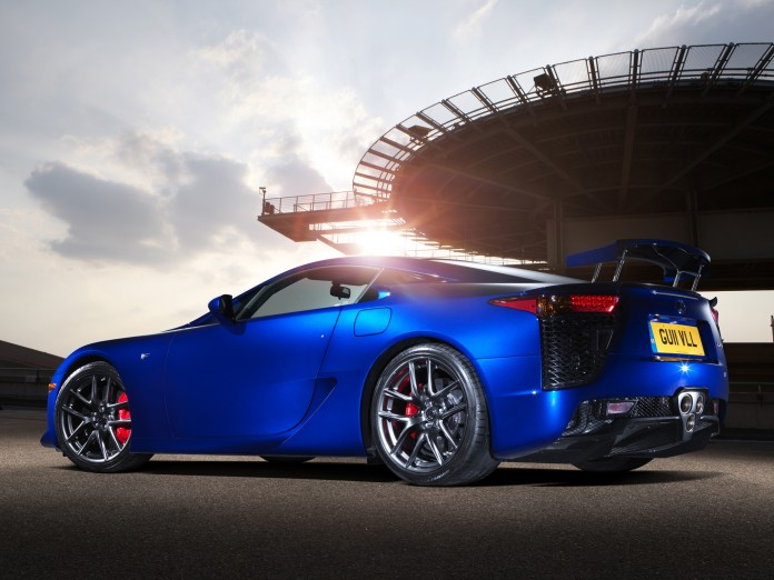 autowp.ru_lexus_lfa_uk-spec_3
