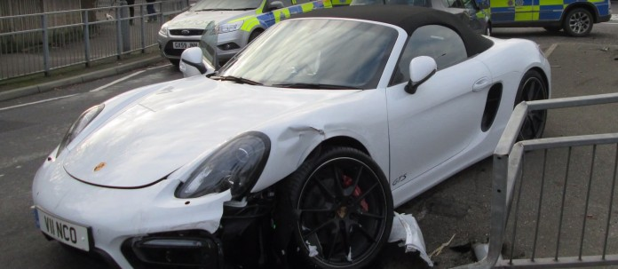 brand-new-porsche-boxster-gts-gets-stolen-and-totaled-police-chase-dash-cam-footage-is-painful-video-102118_1
