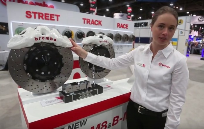 brembo-launches-all-new-b-m8-8-piston-calipers-for-trucks-and-suvs-a-2015-sema-video-101781_1