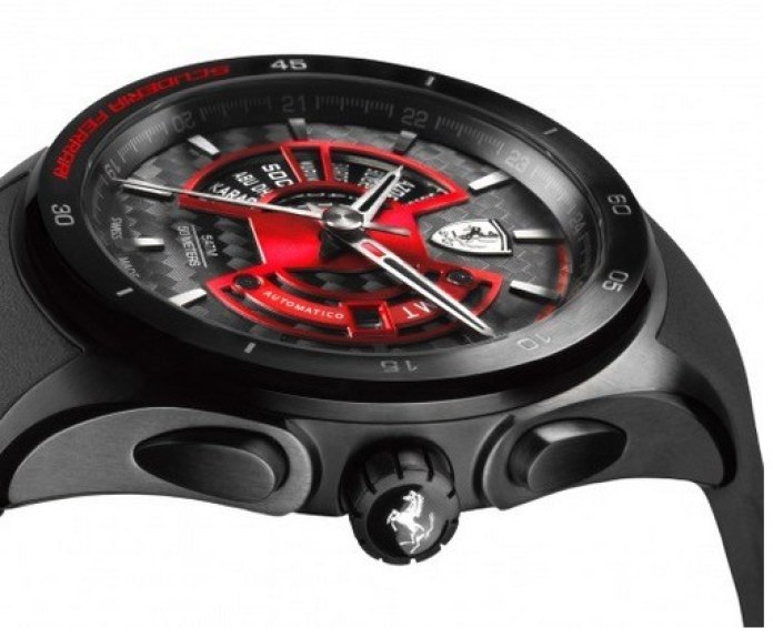 ferrari-unveils-new-limited-edition-timepiece-its-all-about-that-race-photo-gallery_2
