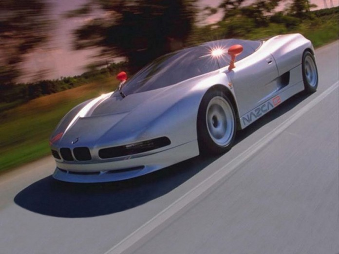 italdesign-nazca-c2-04