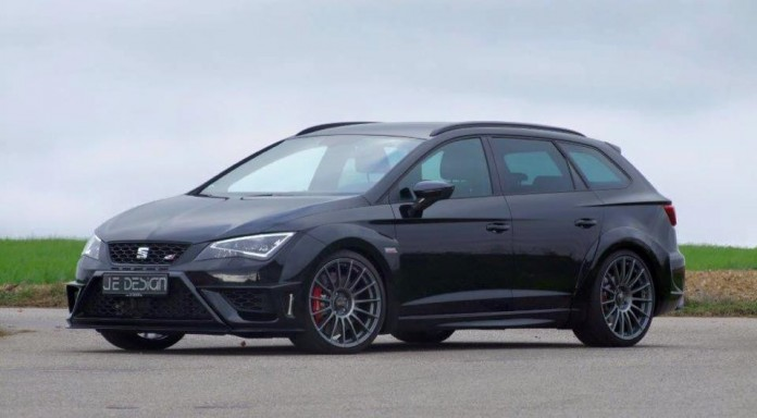 seat-leon-cupra-st-gets-wide-body-kit-from-je-design_1