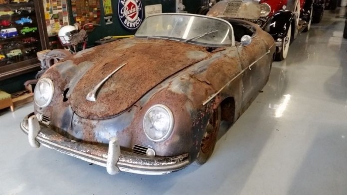 1955-porsche-356-speedster-barn-find-lands-on-ebay-but-you-wont-like-the-price-photo-gallery_3