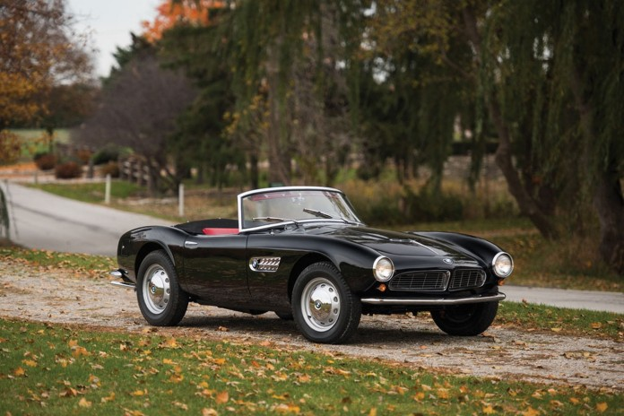 1959_BMW_507_Roadster_Series_II_23