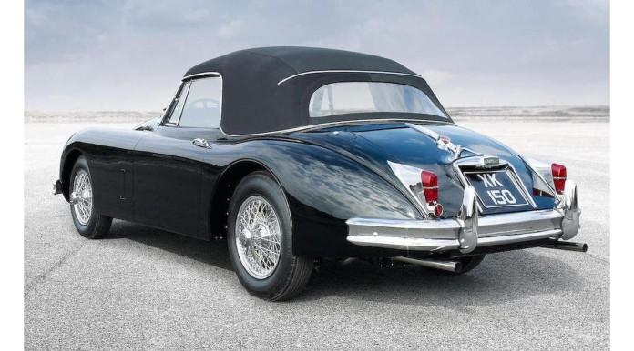 1960-Jaguar-XK150-06