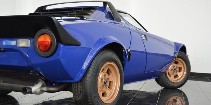 1976_Lancia_Stratos_for_sale_07