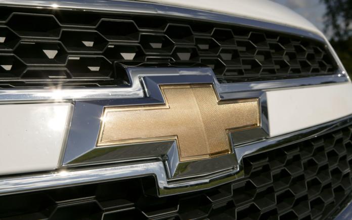 2013-Chevrolet-Malibu-ECO-badge